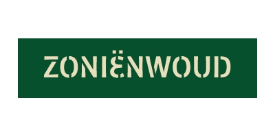 Zonienwoud