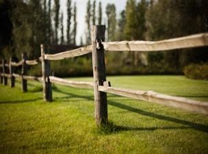 Hekwerk Tuin Gamma : Ecohout voor al uw ecologisch tuinhout